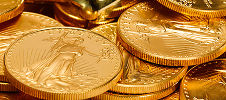 gold-news-bgasc