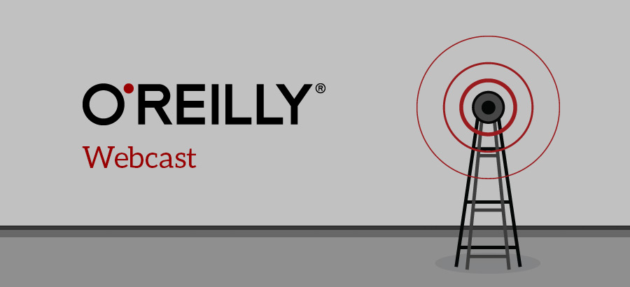 oreillly-webcast-blog-cover
