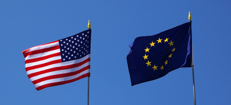 usa-vs-eu