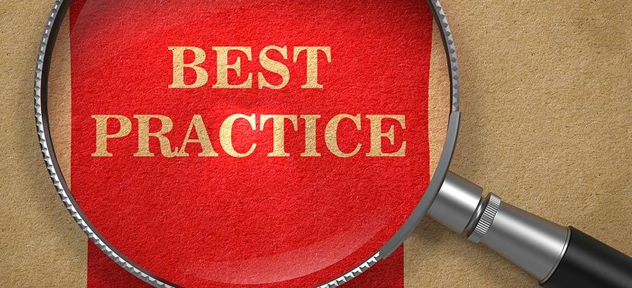 bestpractice-2