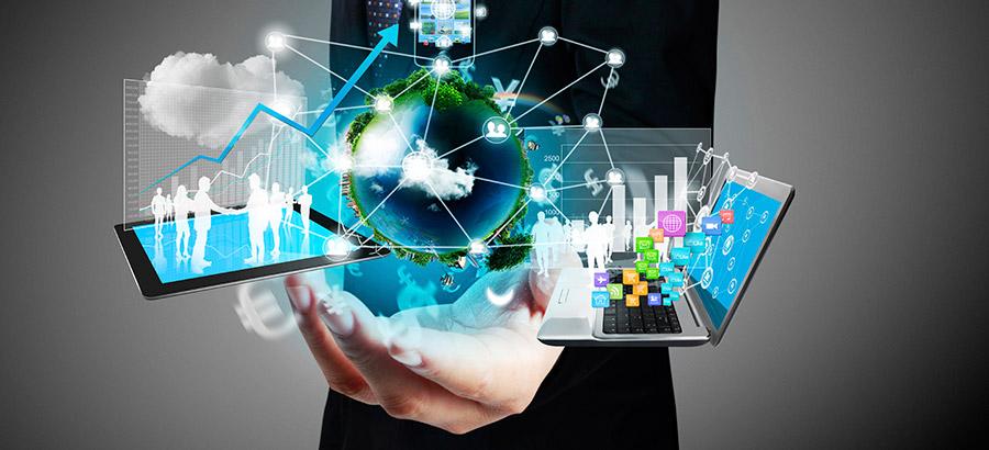 Big Data (8)
