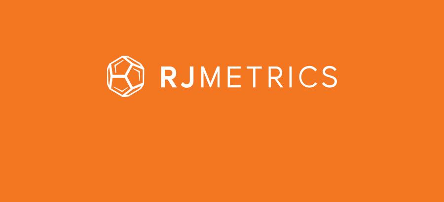 rjmetrics-2