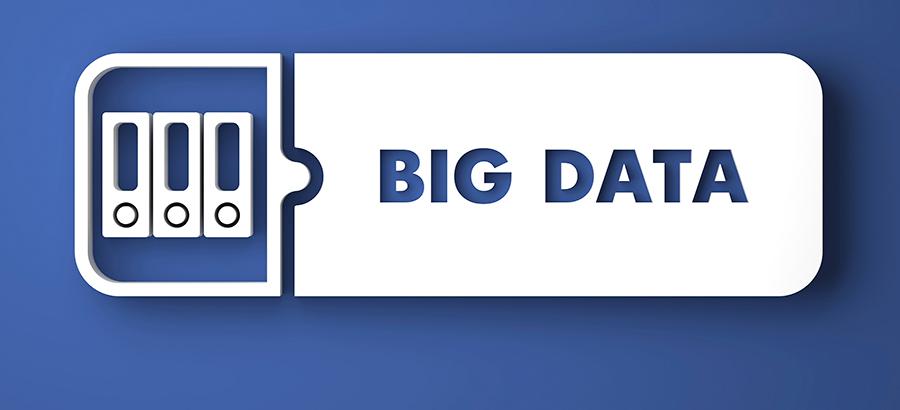 Big Data (1)