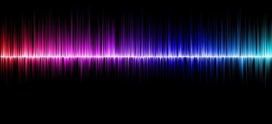 music-baner