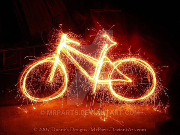 sparkle_bike_by_mrparts-dyb9mz