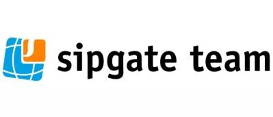 sipgate-Team Erfahrungsbericht + Test (inkl. Mobilfunk) – 2016