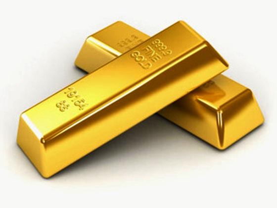 aranyrudak-aranytombok-4524
