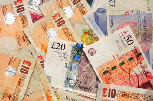 20523673-many-pound-sterling-bank-notes-closeup-view-business-background-stock-photo