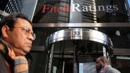 fitch-ratings-e1463802728200