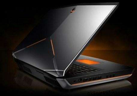 Alienware-18-Extreme-oyun-laptopları