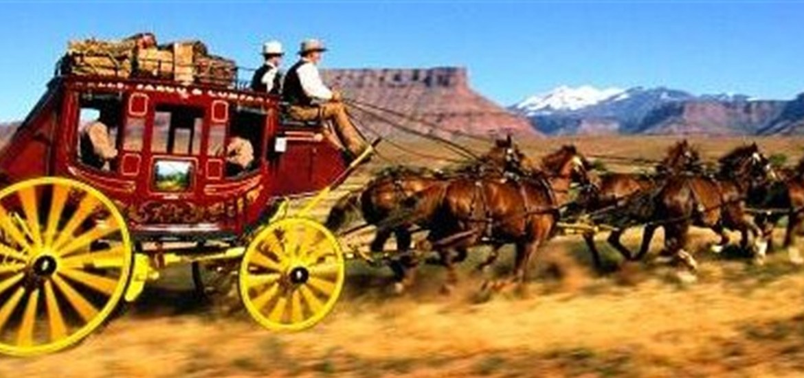 wells-fargo-stagecoach21