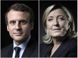 Macron_Le_Pen_focuspoint_926x504