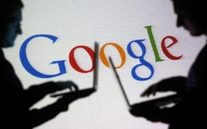 google-cikk-kep