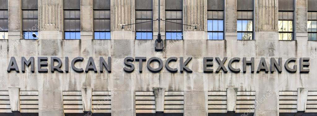 depositphotos_124667116-stock-photo-american-stock-exchange-building