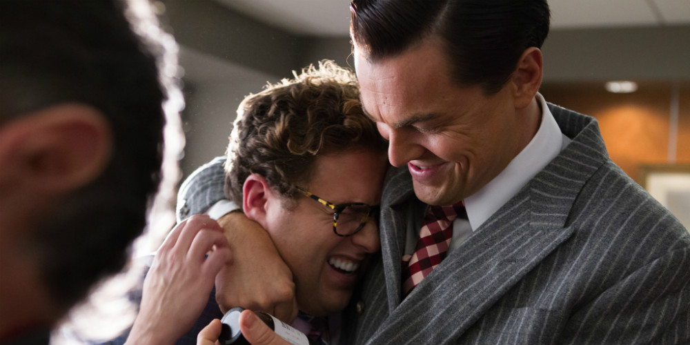Jonah-Hill-and-Leonardo-DiCaprio-in-The-Wolf-of-Wall-Street1