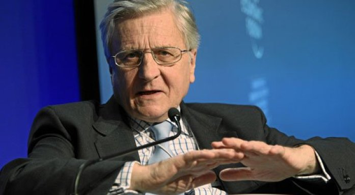 jean-claude-trichet-1-foto-remy-steinegger-copy-world-economic-f