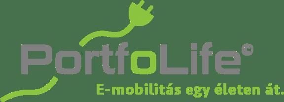 e-logo-portfolife_light