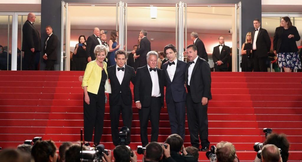 the-meyerowitz-stories-cannes-2017-1024x576