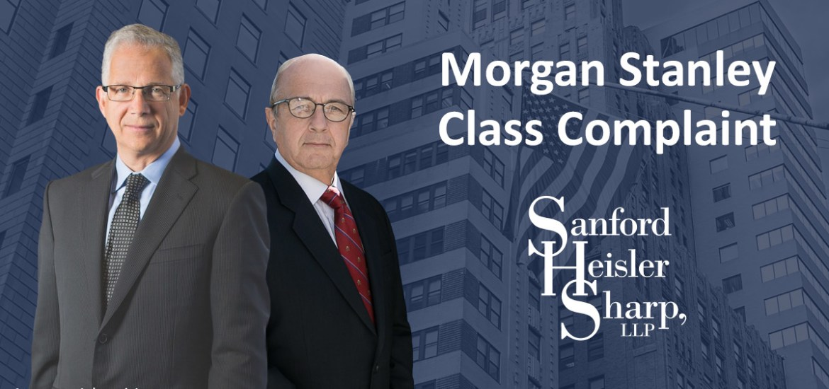 banner-facebook-morgan-stanley