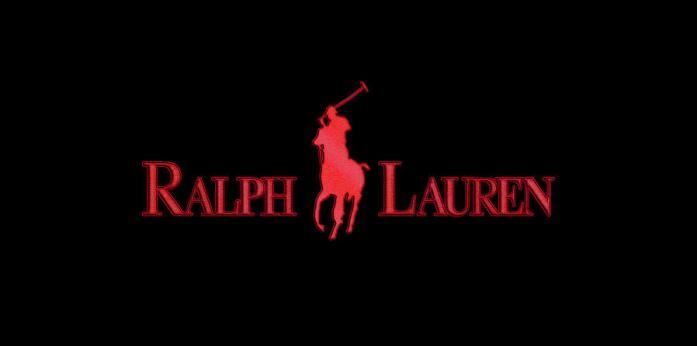 ralph-lauren-logo-voronina-renata
