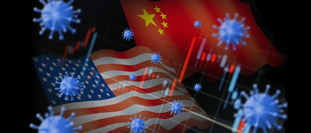 china-us-relations-covid-gdp