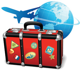 excess-baggage-and-unaccompanied-baggage