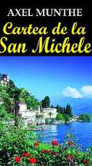 cartea-de-la-san-michele