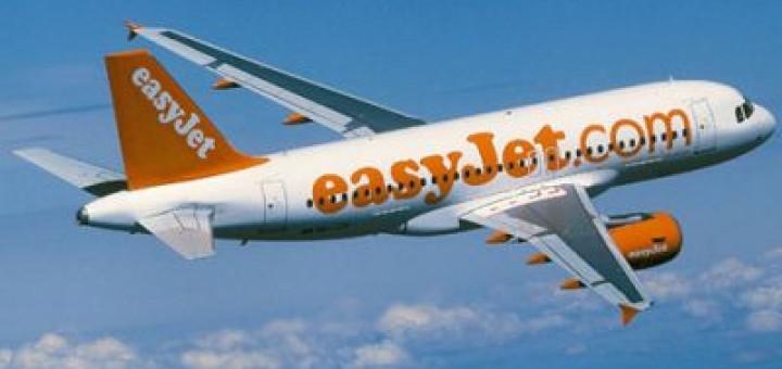 easyjet-720x340