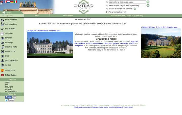 Chateaux-France-castle-hotel-event-castle-castle-rental-exclusive-rental-visit-castle-castle-movie-chateau-manor-abbey-chalet-hotel