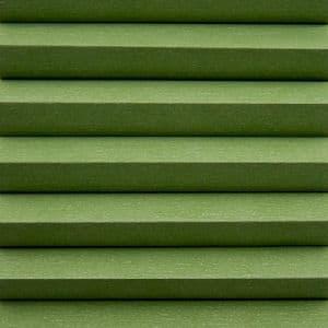 Emerald Cellular Shades