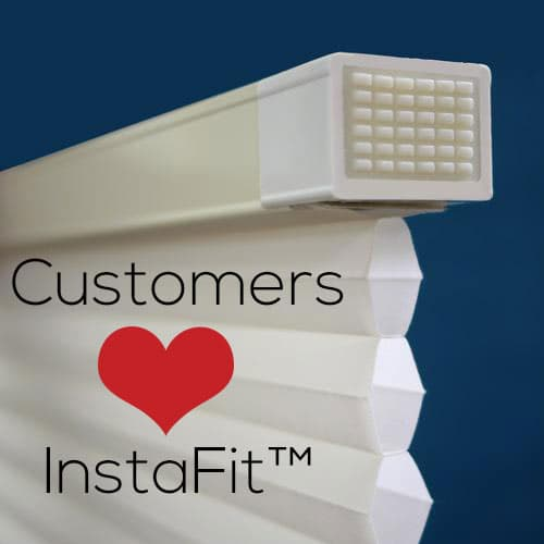 Customers-heart-instafit