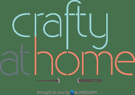 crafty-logo-final