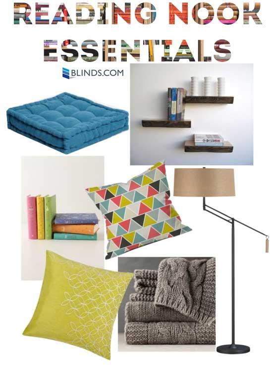 reading-nook-essentials