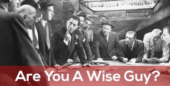 wise-guy-quiz2