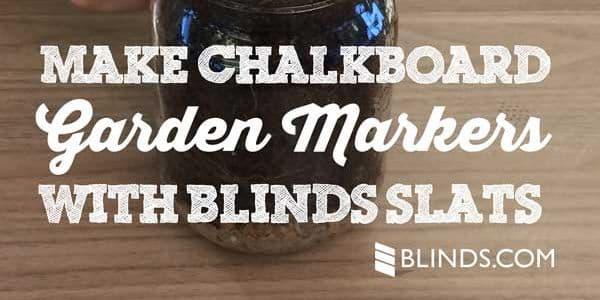 Make-chalkboard-garden-markers-from-blinds-slats1