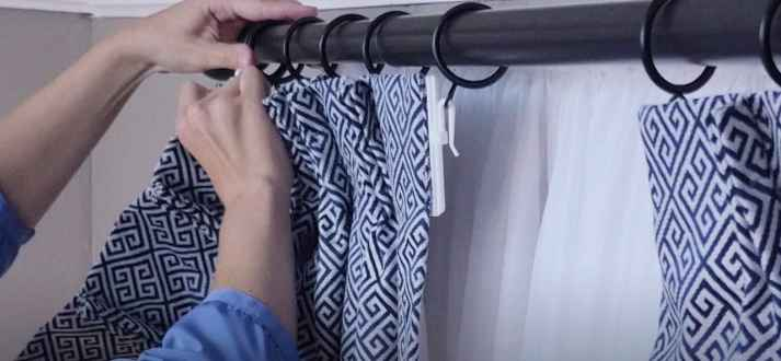 how-to-layer-draperies