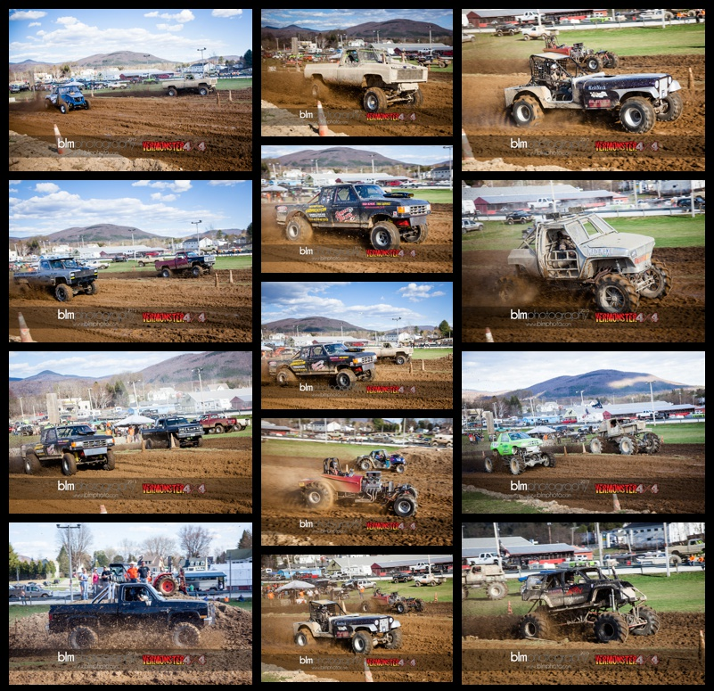 10th,2015,4x4,Annual,BLM,Drag,Fall,Festival,May,Mud,Photo,Photographer,Photography,Race,Rutland,Trench,Truck,VT,Vermonster,Vermonster-4x4_Spring-Mud-Fling_Saturday,Vermont State Fairgrounds,www.blmphoto.com/contact,©BLM Photography 2015,