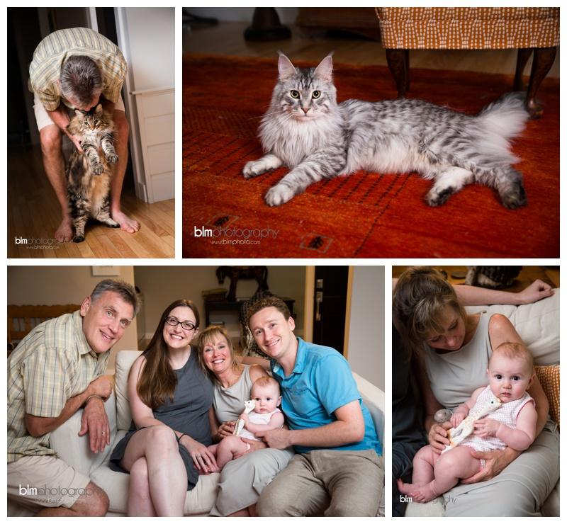 Ferenc-Family_082315-9642.jpg