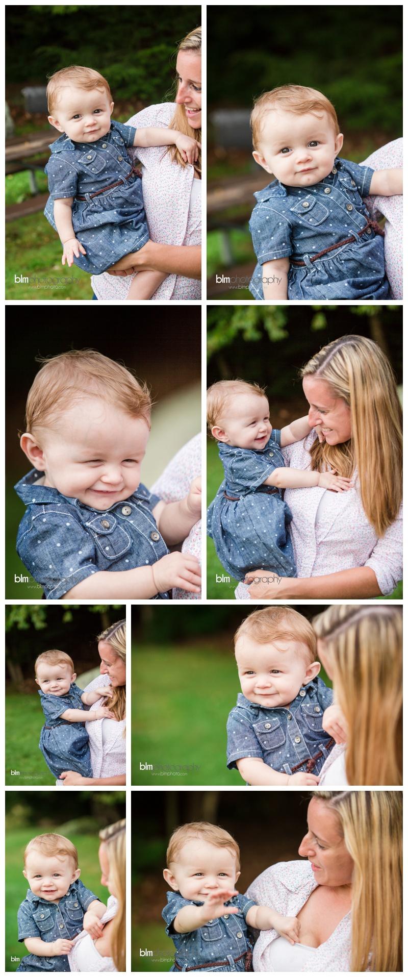 Payne-Family_Photography_090815-7544.jpg