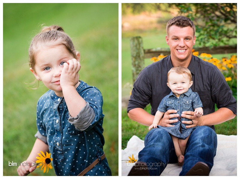 Payne-Family_Photography_090815-7556.jpg