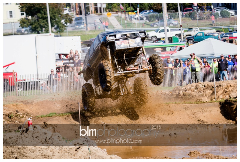 Vermonster-4x4_Fall Festival_Saturday_092615-5288.jpg