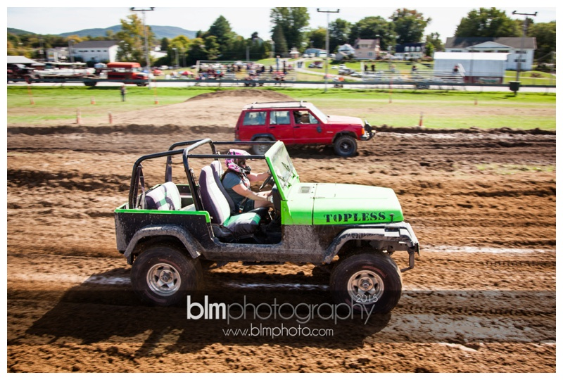 Vermonster-4x4_Fall Festival_Saturday_092615-5871.jpg
