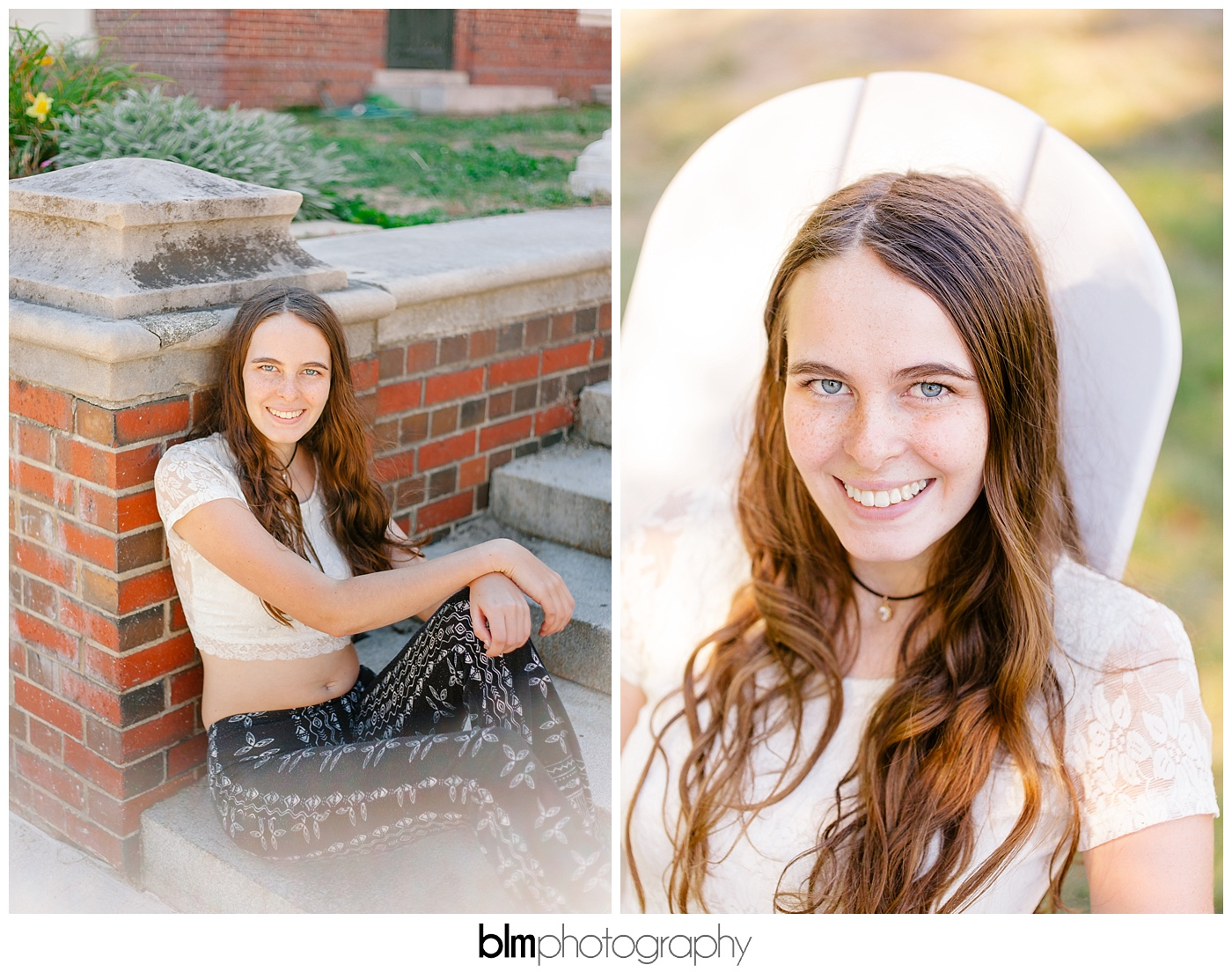 Carly-Cresta_Senior-Portraits_091516-0798.jpg