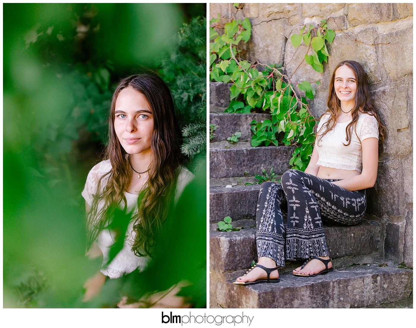 Carly-Cresta_Senior-Portraits_091516-2852.jpg