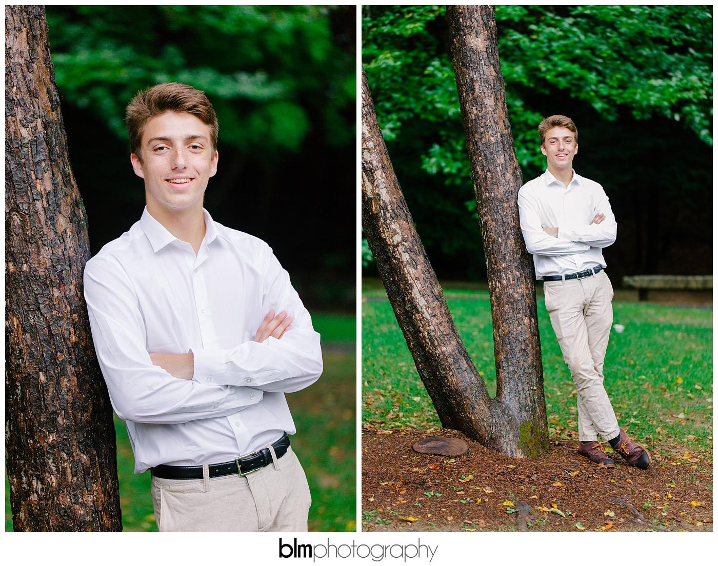 Michael_Zrzavy_Senior-Portraits_091916-6557.jpg