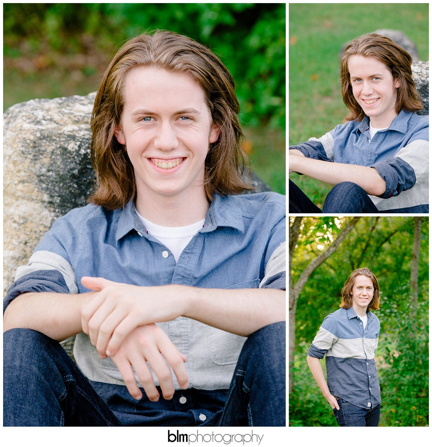 Ryan-Hoiriis_Senior-Portraits_092116-8364.jpg