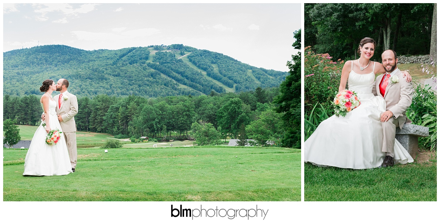 Artistic,BLM,Candid,Creative,Crotched Mountain Golf Club,Dublin Wedding Photographer,Jul,July,Melissa & Matt,Melissa & Matt Married at Crotched Mountain Golf Club,NH,NH Wedding,NH Wedding Photographer,Natural,Natural Light,New England,New England Wedding,New Hampshire Wedding Photographer,Peterborough Wedding Photographer,Photo,Photographer,Photography,Photojournalistic,Professional,Professional Wedding Photography,Southern NH Wedding Photographer,USA,United States,Vivid,Wedding Photography,Wedding Photography Packages,www.blmphoto.com,©BLM Photography 2016,