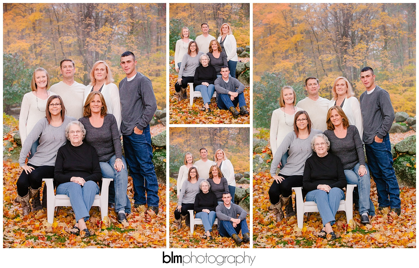 2016,20161018,9159,Ashley,BLM,BLM_9159,Boutwell Family,Boutwell-Family-Portraits,Brianna Morrissey,CCF,Cody,Cold Comfort Farm,Home,Mark,Morgan,NH,October,Outdoor,Personal,Pet,Peterborough,Photographer,Photography,Portrait,Sandy,Terry,