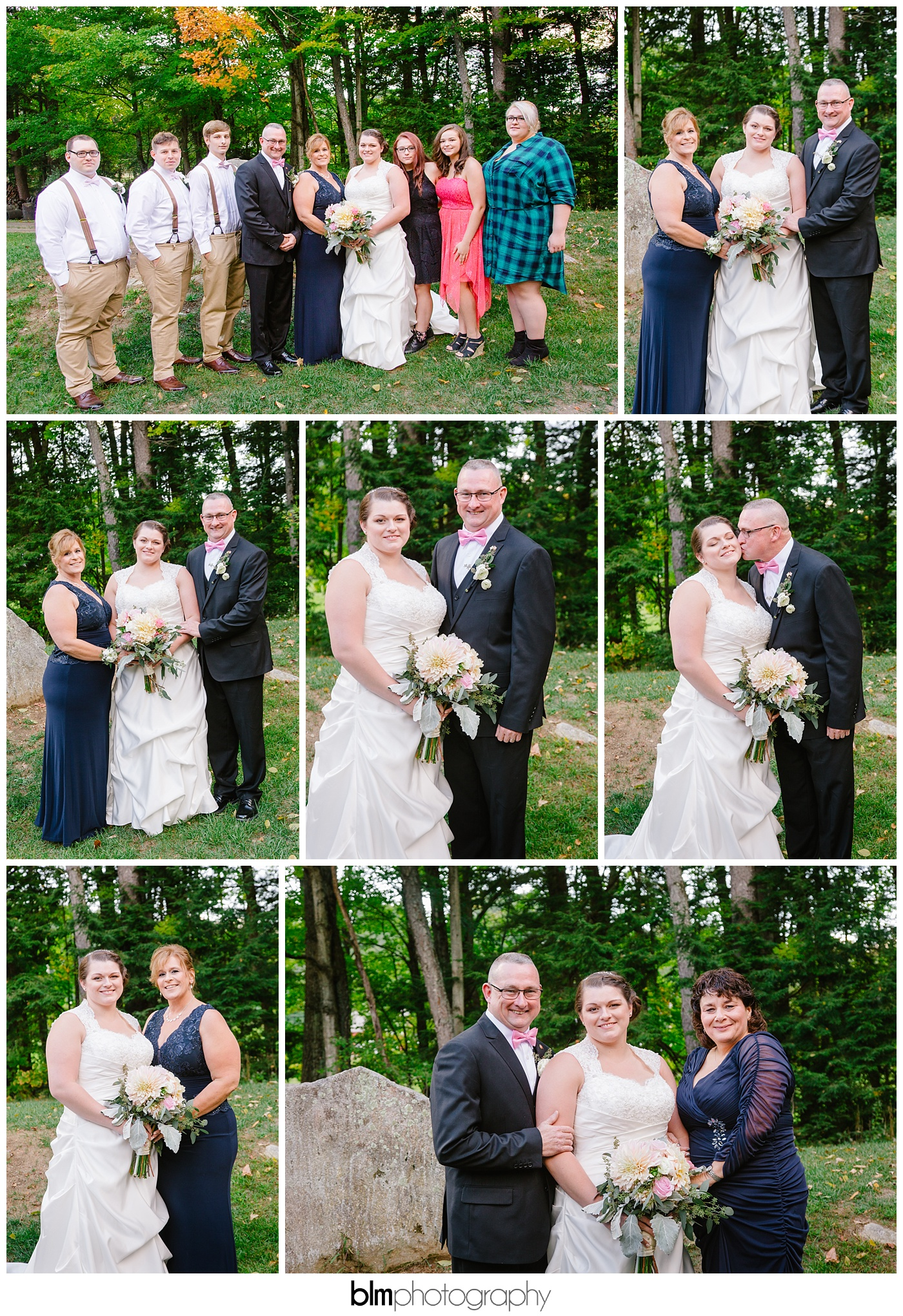#Alpaca6pack,#lezgetmarried924,2 Brides,Artistic,BLM,Candid,Creative,Danielle & Kasey,Danielle & Kasey's Wedding at Stonewall Farm,Danielle Soucy,Gay Wedding,Kasey Malone,Keene,Keene Wedding Photographer,Lesbian Wedding,Love is for everyone,Malone Wedding,Mrs & Mrs,NH,NH Wedding,NH Wedding Photographer,Natural,Natural Light,New England,New England Wedding,New Hampshire Wedding Photographer,Peterborough Wedding Photographer,Photo,Photographer,Photography,Photojournalistic,Professional,Professional Wedding Photography,Sep,September,Stonewall Farm,Two Brides,USA,United States,Vivid,Wedding,Wedding Photography,Wedding Photography Packages,www.blmphoto.com,©BLM Photography 2016,