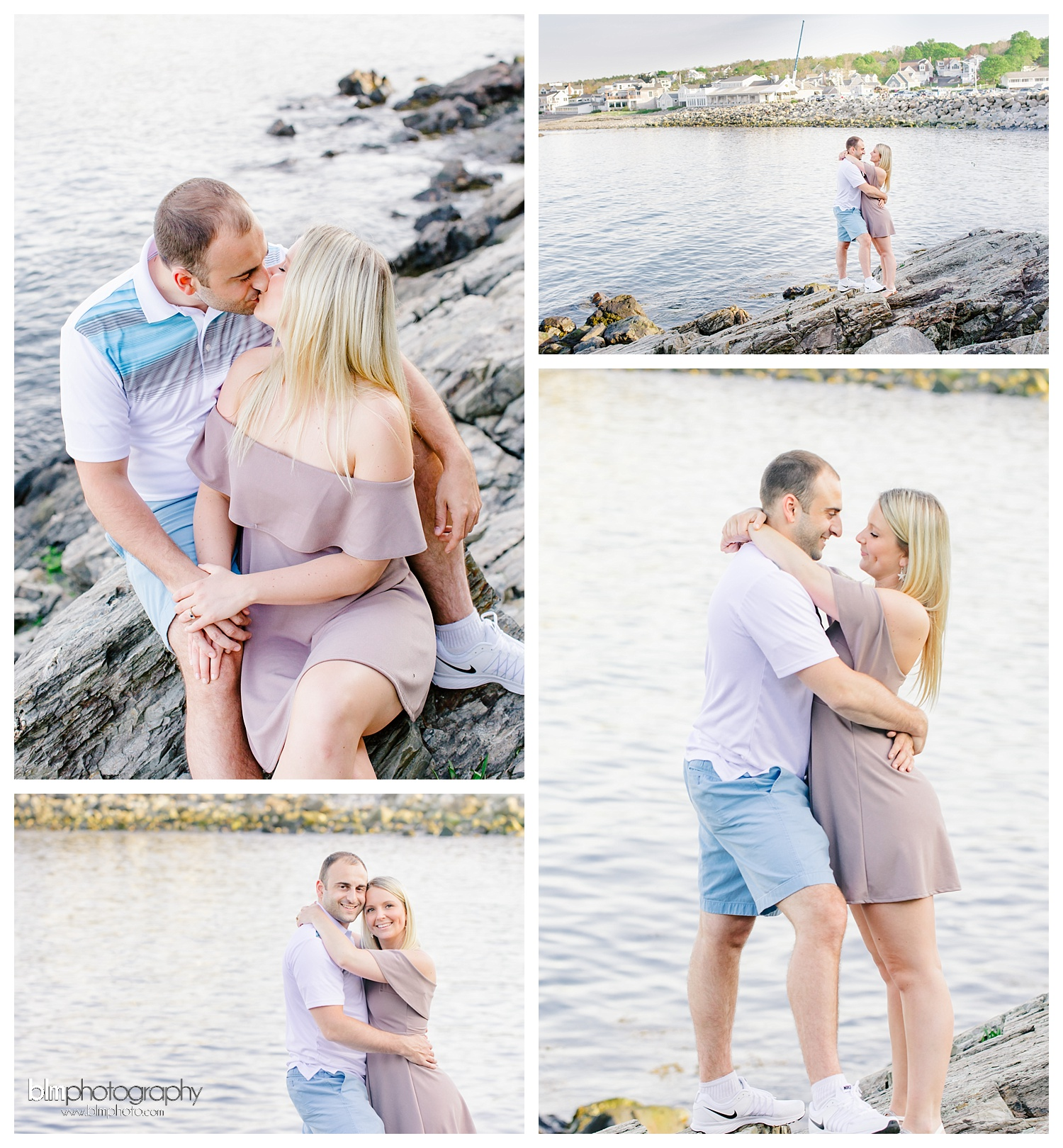 065Sarah-Jimmy-Engagement-9285-2.jpg